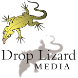 Drop Lizard Media - Wild River Bass Fishing DVD's